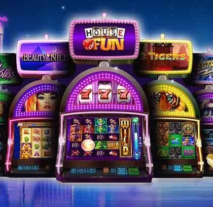 Berjudi-Slot-Online-di-Tengah-Pandemi
